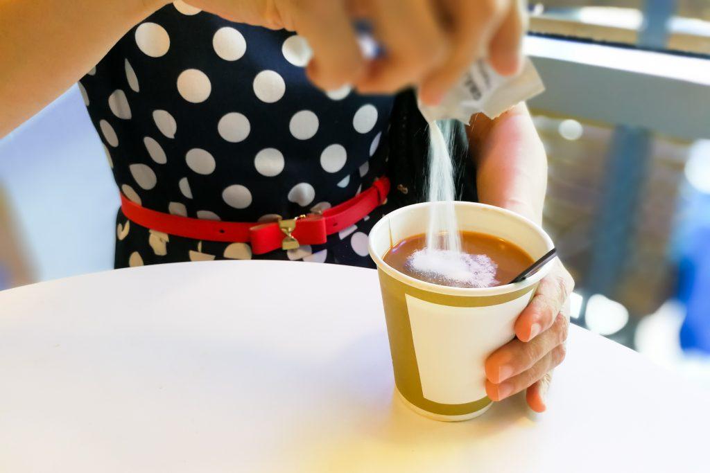 Office Coffee Service in Phoenix
