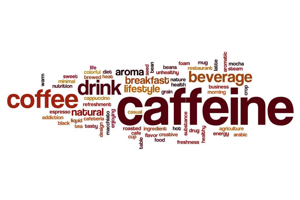 Caffeine Snacks and Beverages in Phoenix