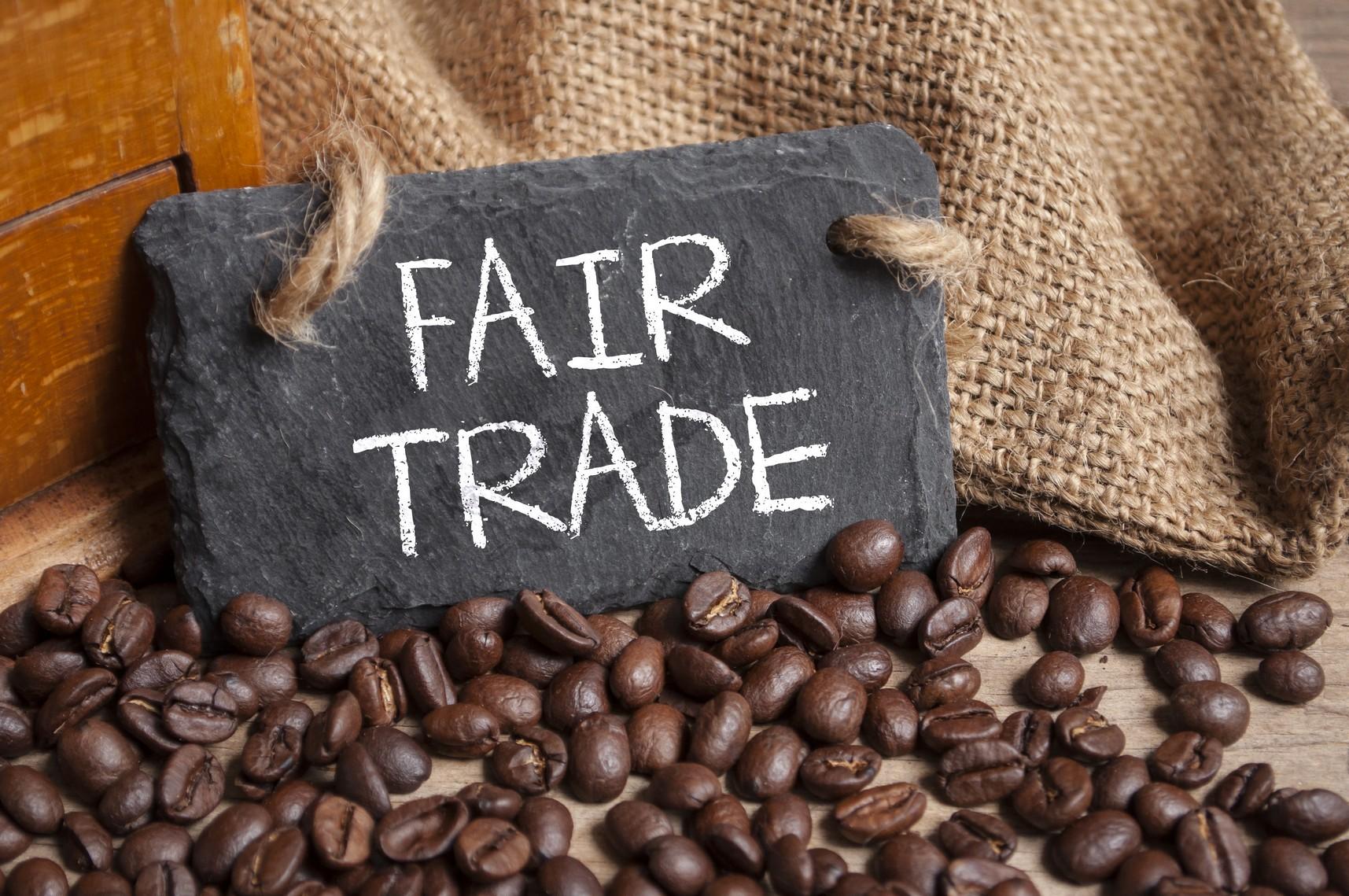 Coffee Trends Benefit Phoenix