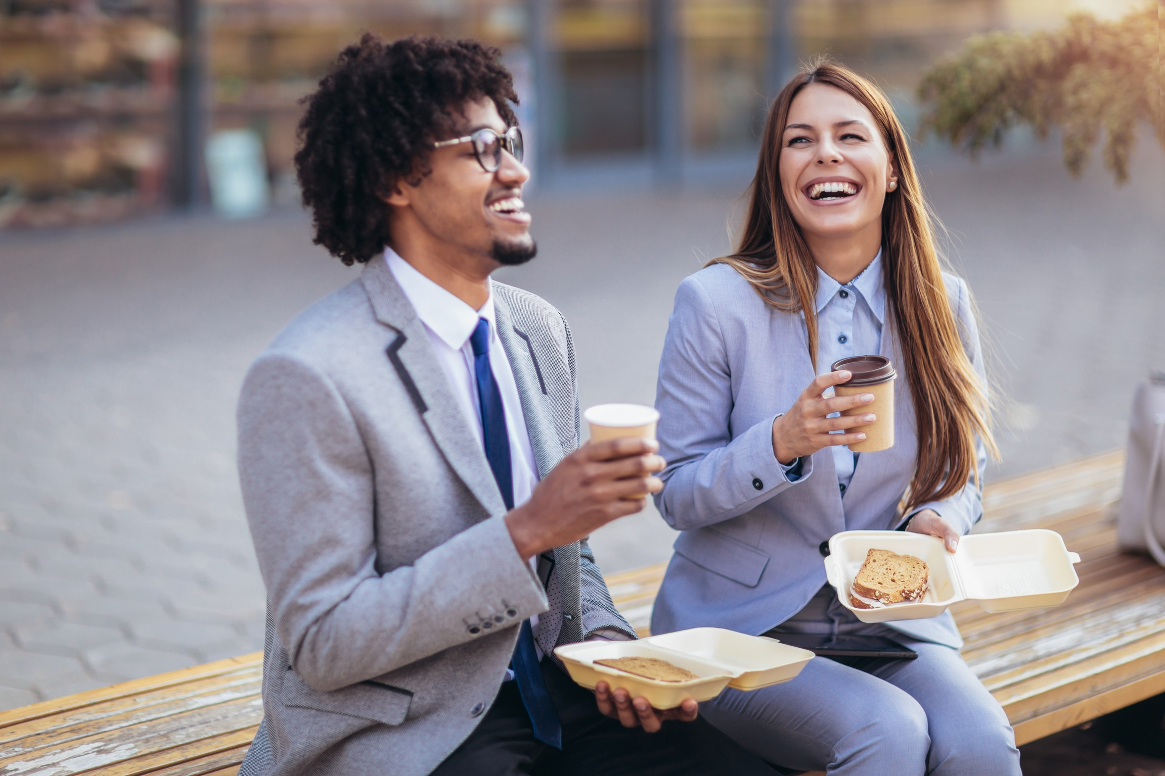 Phoenix Office Coffee | Employee Benefit | Refreshment Services
