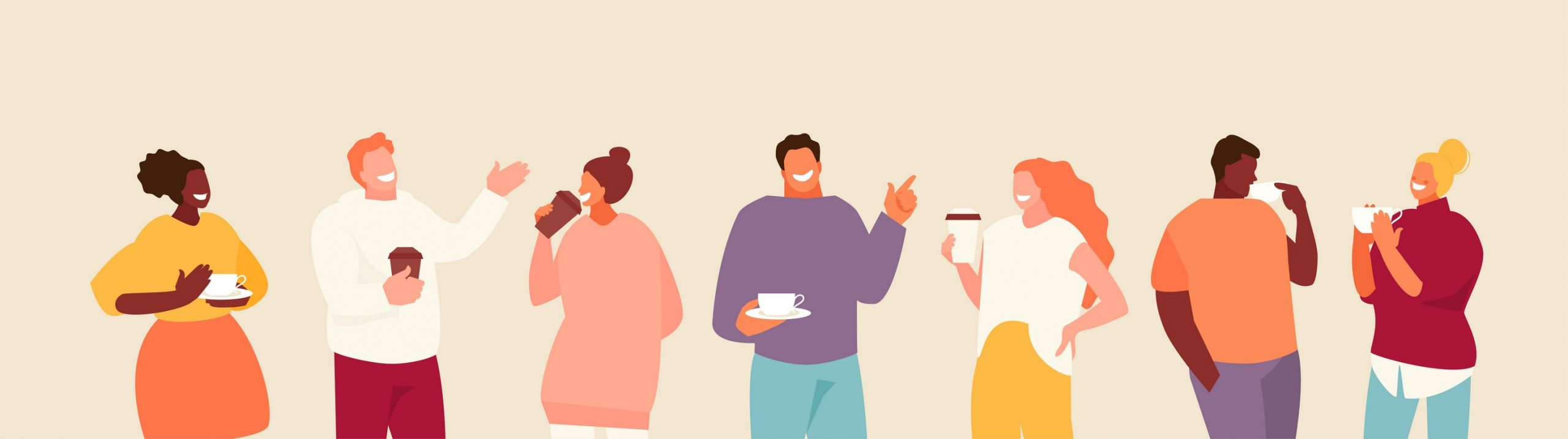 Phoenix Employee Benefit | Coffee Service | Workplace Culture